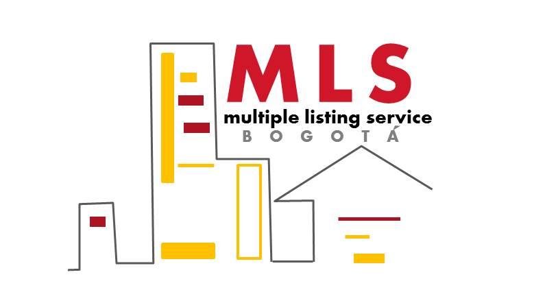 MLS: ¡Todo lo que usted necesita saber!