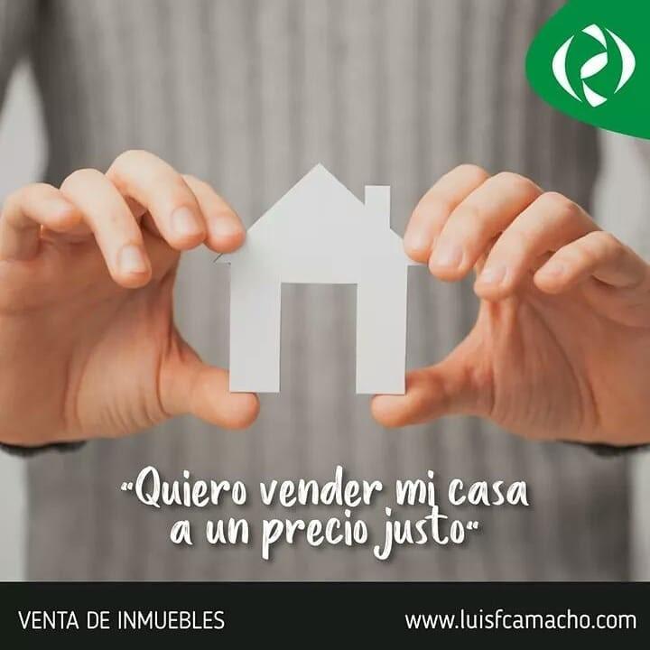 casas en venta Bogota
