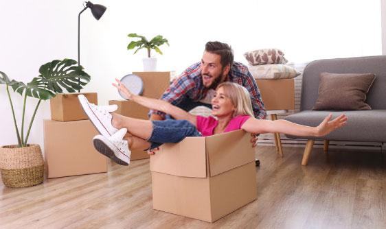 Reparaciones que se deben hacer para garantizar la compra de su casa